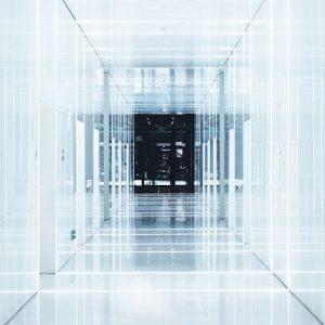 ¿Cuál es el hosting adecuado para una tienda virtual?