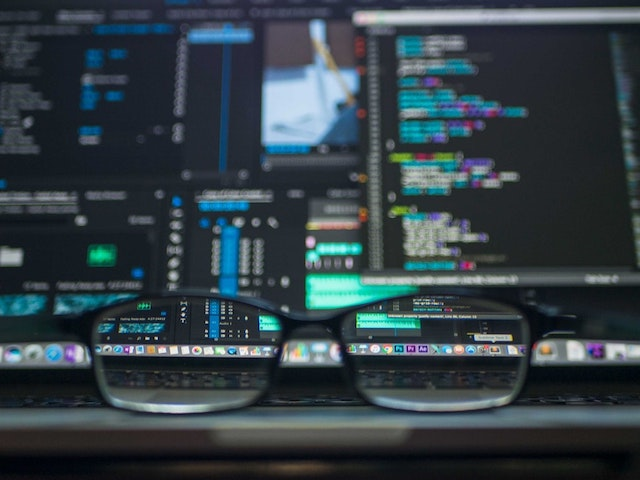 Plataformas de código abierto: ¿Por qué usarlas en sus sitios web?