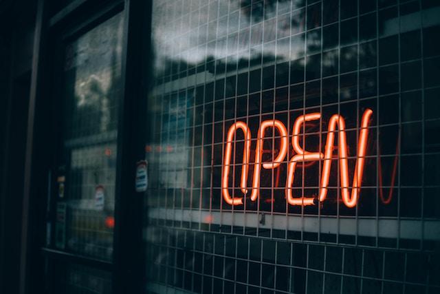 Consejos para mejorar la seguridad en una tienda Magento