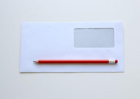 Servidores de correo empresarial: Configuración POP vs IMAP