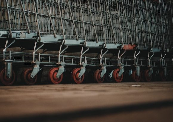 eCommerce en Colombia: ¿Cómo evitar carritos abandonados?
