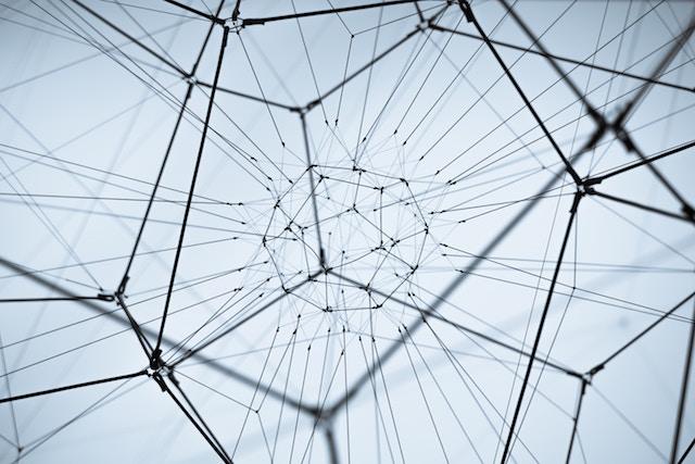 ¿Cómo mejorar la velocidad y seguridad de un sitio Web? Redes de distribución de contenido