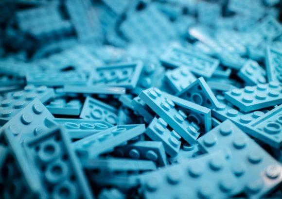 Configuración y mantenimiento de servidores de correo: ¿Qué se requiere?