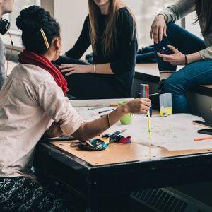 ¿Cuándo un sistema eLearning ofrece aprendizaje personalizado y cuándo no lo hace?