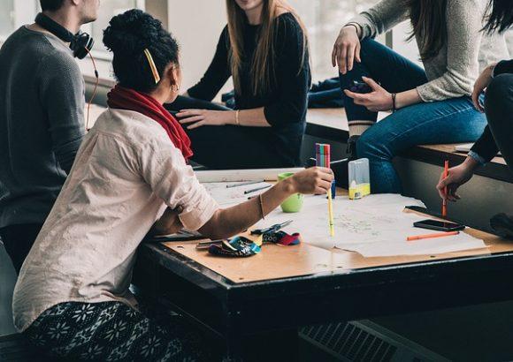 ¿Cuándo un sistema eLearning ofrece aprendizaje personalizado y cuándo no?