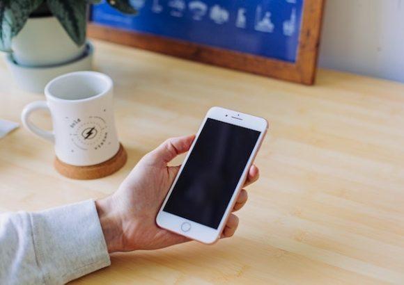 Cómo y para qué usar la aplicación móvil de Moodle en aulas virtuales