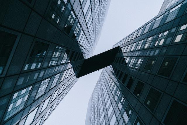 Páginas web para empresas: ¿Qué es y para qué sirve una API?