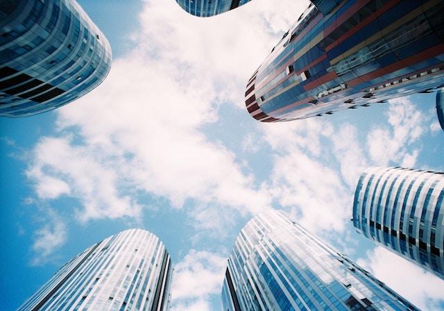 Sugerencias para diseño de cursos virtuales en normativas empresariales