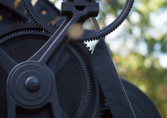 Razones por las que el futuro del eLearning en empresas de formación es la integración