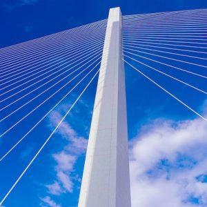 3 pilares de una estrategia de comercio electrónico exitosa