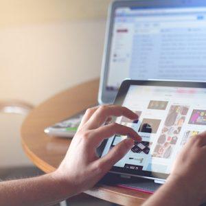Cómo están cambiando los clientes de plataformas de venta virtual B2B