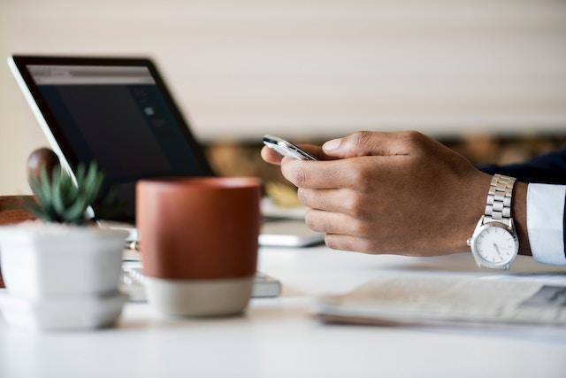 Aumente ventas con opciones de pago flexibles en su eCommerce B2B