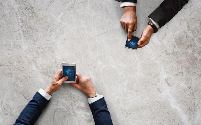 Consejos para diseñar una estrategia de eLearning móvil