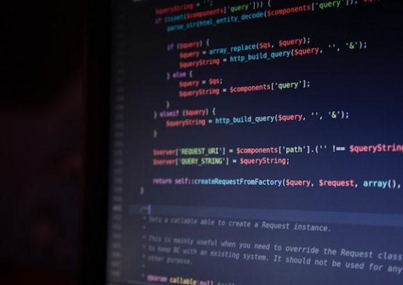 Soporte técnico LMS Chamilo: Cómo solucionar errores frecuentes