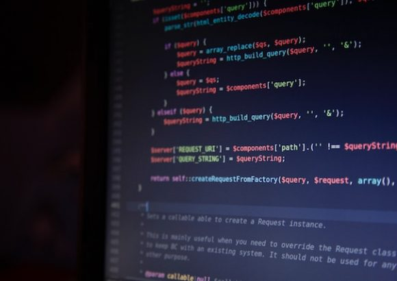 Soporte técnico aula virtual Chamilo: Cómo solucionar errores frecuentes