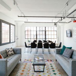 Tiendas de venta de muebles en línea: Desafíos y oportunidades