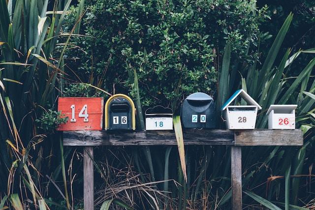 Correo electrónico empresarial: Office 365 vs G Suite vs POP/IMAP