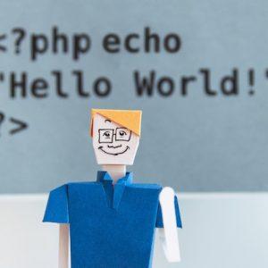 ¿Qué beneficios tiene usar PHP 7 con plataformas Moodle?