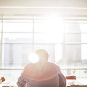 Guía para que sus empleados odien su plataforma Elearning