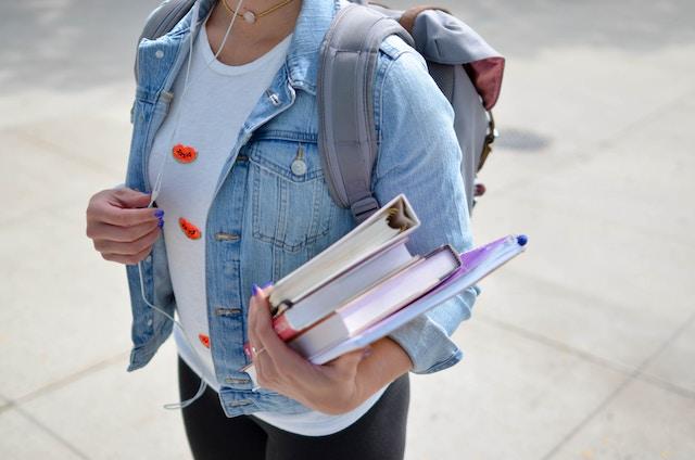 Plugins de Moodle para gestionar inicio de sesión de estudiantes