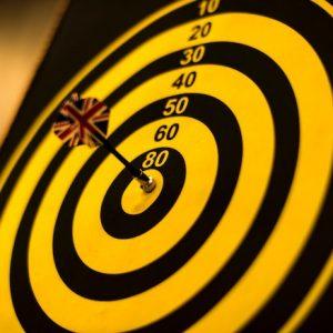 Métricas para medir el éxito en sus cursos de eLearning