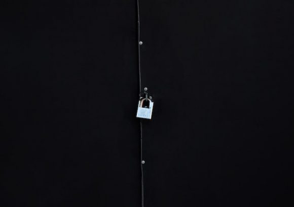 Desafíos de seguridad en plataformas eLearning