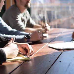 Uso de informes en eLearning para comprometer estudiantes
