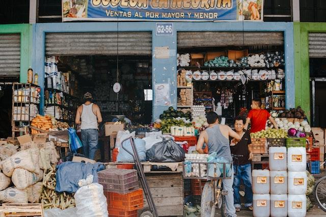 5 señales de que su negocio está listo para Magento eCommerce