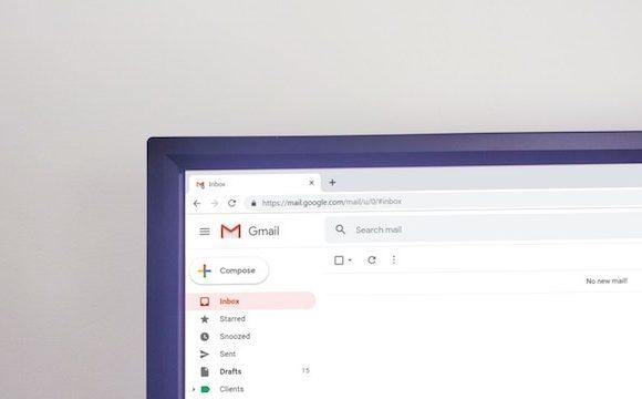 Correo Empresarial: Beneficios de Zimbra sobre Gmail