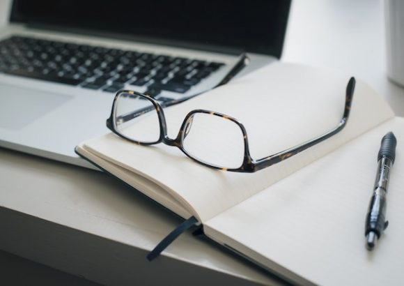 Tendencias de eLearning para mejorar su estrategia de formación