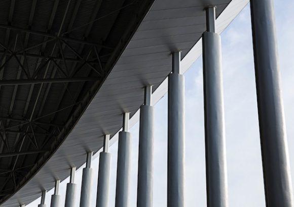 Los 6 pilares de la experiencia del cliente (CX) eCommerce B2B