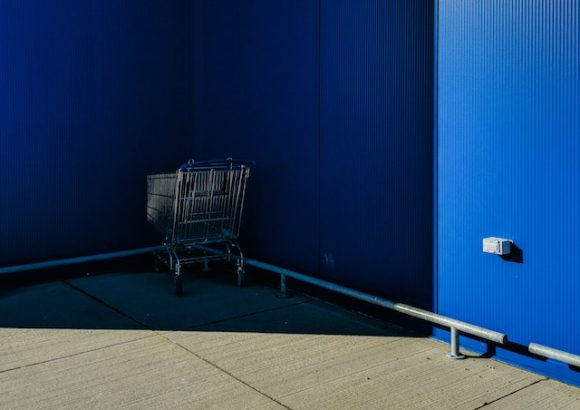 eCommerce Colombia: ¿Tiene su carrito de compras todas estas funciones?