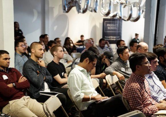 Importancia de entorno de aprendizaje para eLearning en empresas