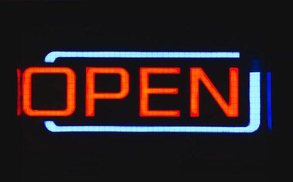 Plataformas de código abierto: ¿Por qué usarlas en proyectos web?