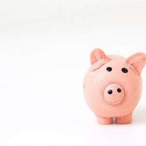 7 consejos para crear un presupuesto realista para subcontratación de eLearning