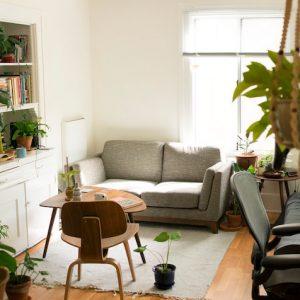 Cómo trabajar desde casa de forma efectiva