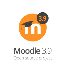 Principales características de la nueva versión Moodle 3.9