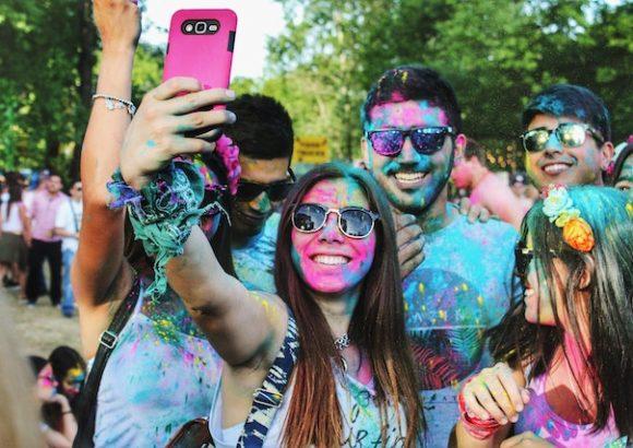 Entrenando Millennials: Cómo el aprendizaje online aumenta su compromiso