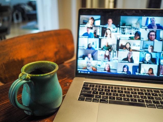 Plataforma Videoconferencias: ¿Qué es BigBlueButton?