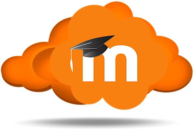 ¿Cómo elegir un hosting adecuado para Moodle?