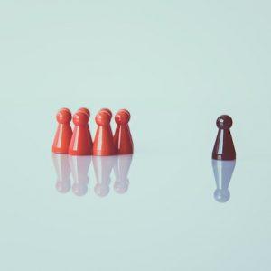 3 características de un director de formación virtual exitoso