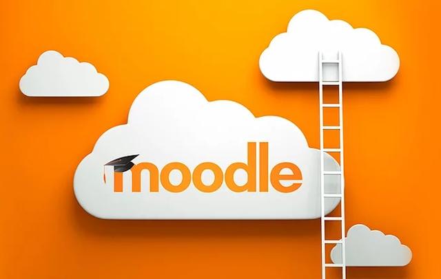 Cómo instalar Moodle: Guía paso a paso