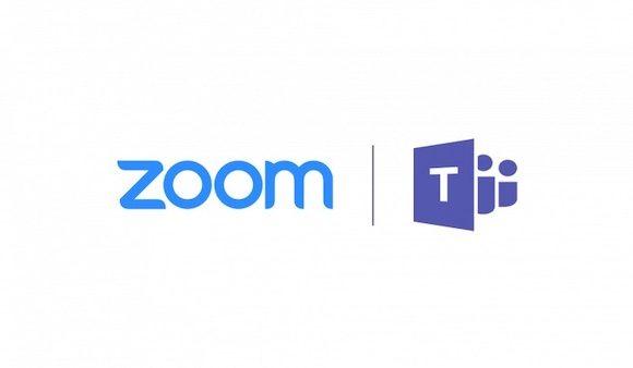 Integración de aulas virtuales Totara con Zoom y Teams