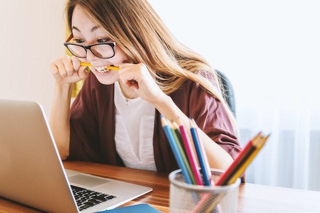 Nuevas funciones disponibles en aulas virtuales CHAMILO