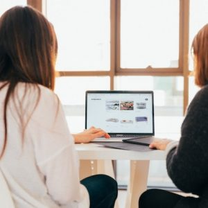Conozca cómo automatizar sus ventas B2B con WooCommerce